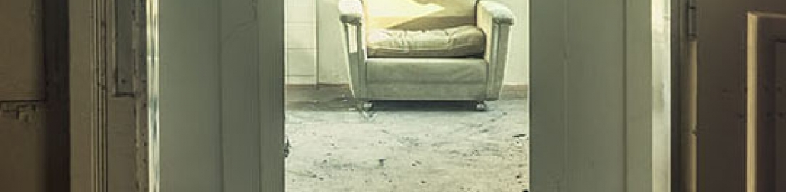 Ruhe im Zimmer – EWHO